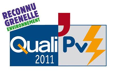 logo-qualipv