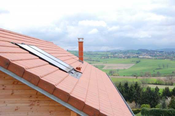 Plan-sur-toiture2-ACS Rolland