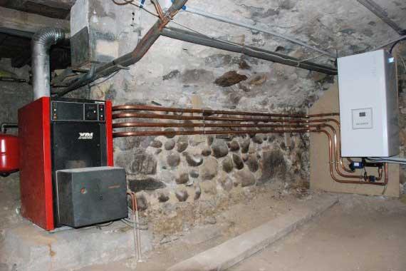 Pompe-chaleur-ACS Rolland