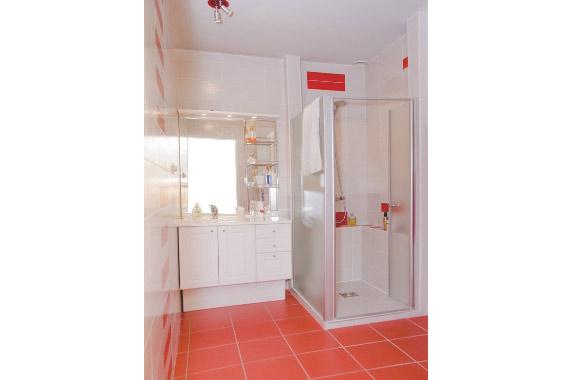 Salle-bains-flash-ACS Rolland
