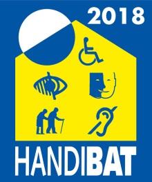 Logo Handibat-2018-200x240