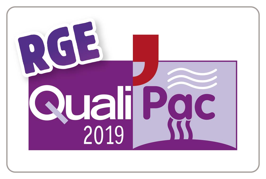 logo-QualiPAC-2019-RGE hd -jpg