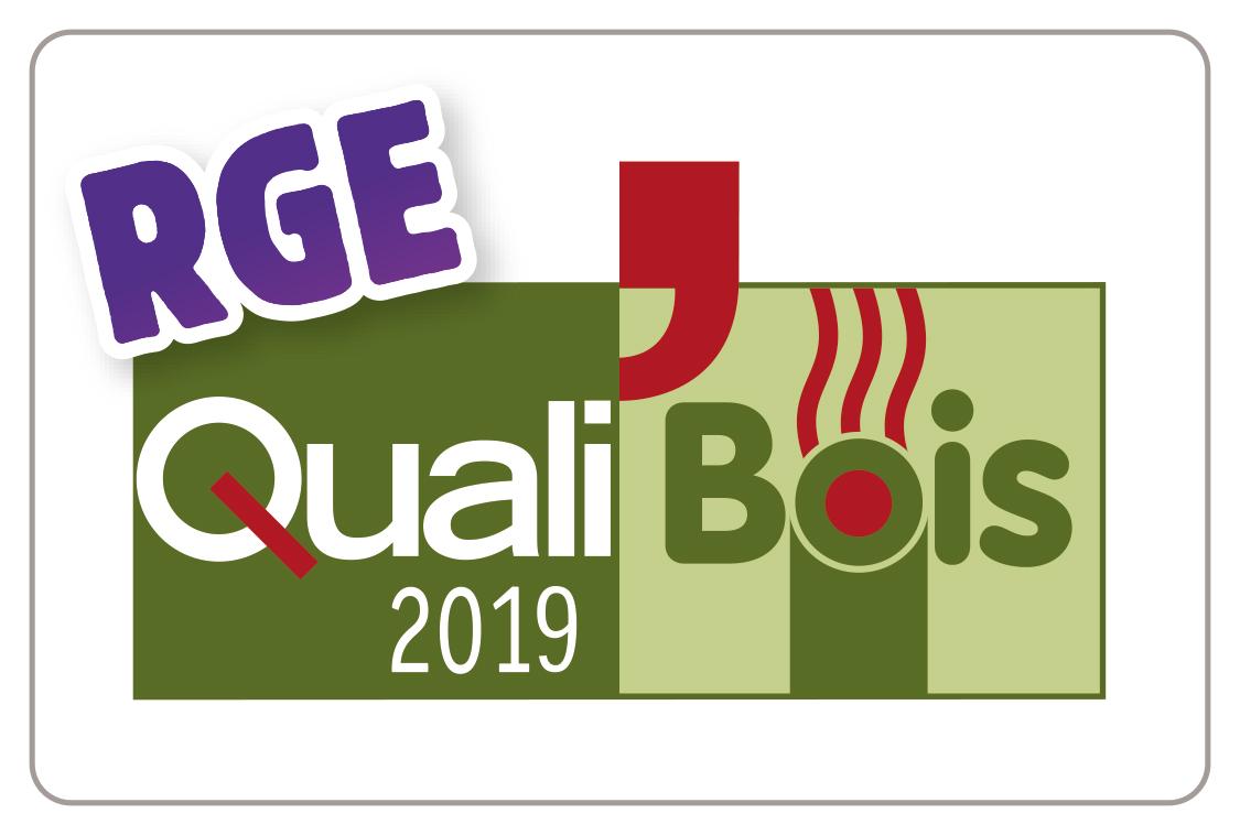logo-Qualibois-2019-RGE hd-jpg
